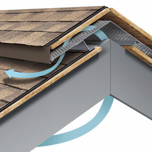 roof vents