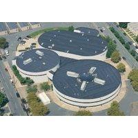 roofing sealers