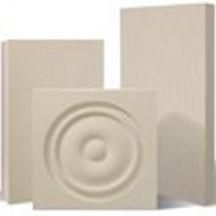 fiber cement trim