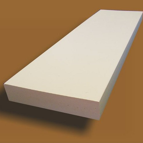 trimboard
