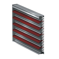 relief vents