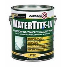 water repellant coatings