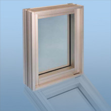 blast resistant windows