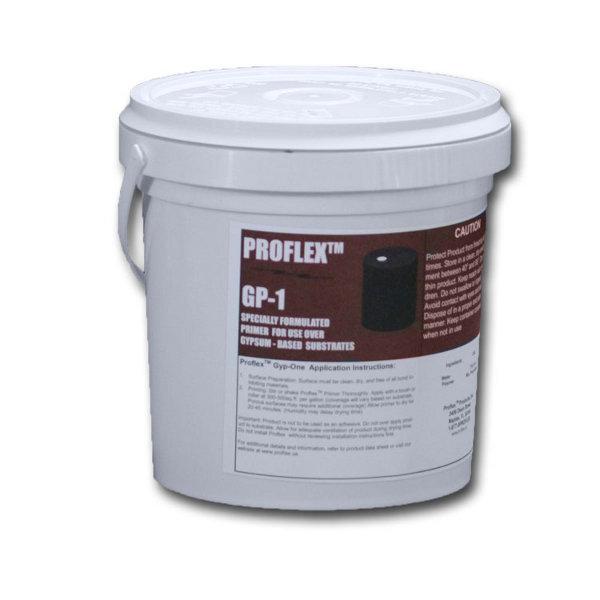 Water base latex primer image for Latex primer for vinyl flooring