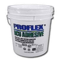 RCU Adhesive image