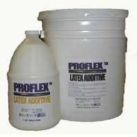 Liquid Latex Additive and Primer image