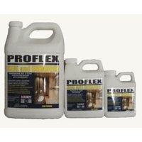 Professional Grade Enhancing Sealer image
