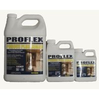 Professional Grade Porous Sealer image