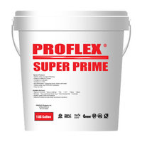 SP 1 - Super Prime 1 image