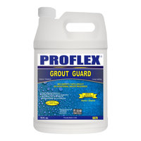 Grout Admixture image