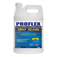 Grout Release image