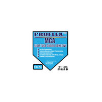 PROFLEX® Products, Inc. image | Moisture Guard Adhesive