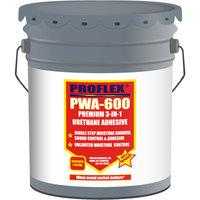 Polyurethane Adhesive image
