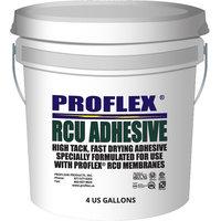 PROFLEX® Products, Inc. image | RCU-Adhesive