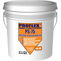 PROFLEX® Products, Inc. image | Pressure Sensitive Adhesive