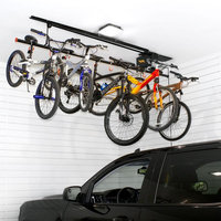 Garage Gator Storage Lifts image