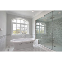 Quality Enclosures, Inc. image | Heavy Glass Enclosures