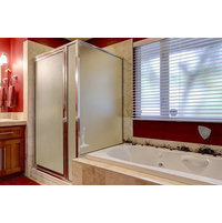 Quality Enclosures, Inc. image | Framed Enclosures