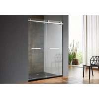 Quality Shower Enclosures image | Bypass Enclosures