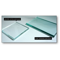 Glass Choices image
