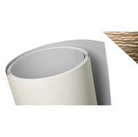 TruCedar® Embossed Trim Coil (Poly Finish) image