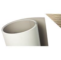 TruCoil® PVC Trim Coil image