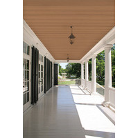 Porch Ceiling Collection image