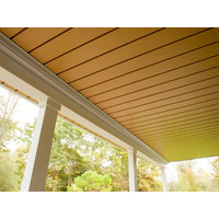 InsideOut® Underdecking image