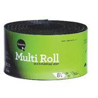 Multi Roll Multi-Purpose Vent image