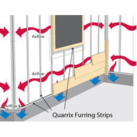 Furring Strips image