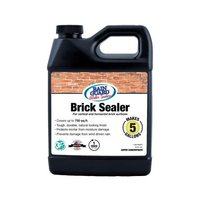 Brick Sealer image