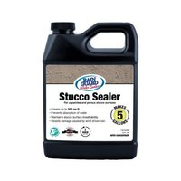 Stucco Sealer image