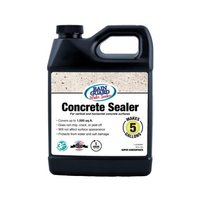 Concrete Sealer image