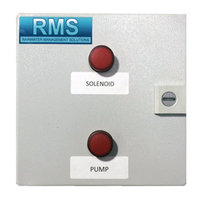 Smaller Rainwater Controllers image