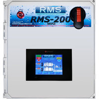 Rainwater Controllers image