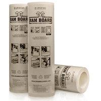 Ram Board® image