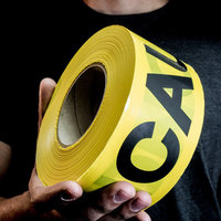 Non-Adhesive Tape image