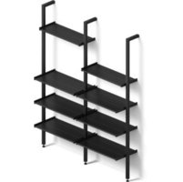 BL Pole Shelving image