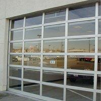 Aluminum Doors  image