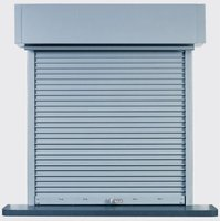Raynor  sc 1 st  Arcat & Coiling Counter Doors