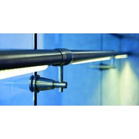 Non-Welded Railing Systems image