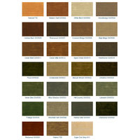 Laminated Wood Stain Options image