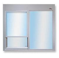 Ready Access Drive-Thru Windows image | 275 & 131 Restriction Panel