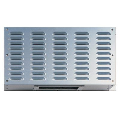 AA100 Unheated Air Curtain  (Fly Fan)