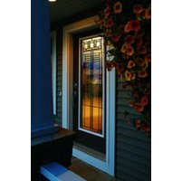 Achiever®  Residential and Commercial Pre-Hung Entry Systems  image