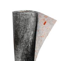 NEW - TYPAR® Drainable Wrap™ image