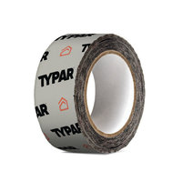 TYPAR® Construction Tape image