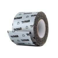 TYPAR® Flashing RA™ image