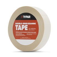 NEW - TYPAR® Double-Sided Seaming Tape image
