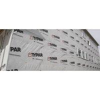 TYPAR® BuildingWrap image